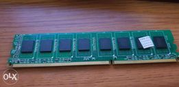 8gb Ddr3 Ram View All Ads Available In The Philippines Olx Ph