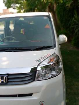 Cars For Sale In Pcsir Society Phase 2 Olx Com Pk