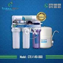 RO Water Filter lagwao abb sirf 18500 - made in tiewan