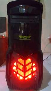 CPU Gaming Murah Core i5 3470