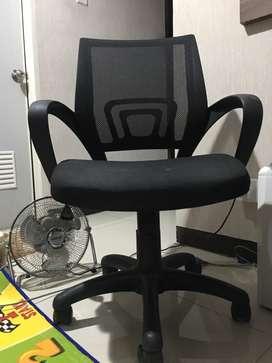 650+ Kursi Kantor Olx Bandung HD Terbaik