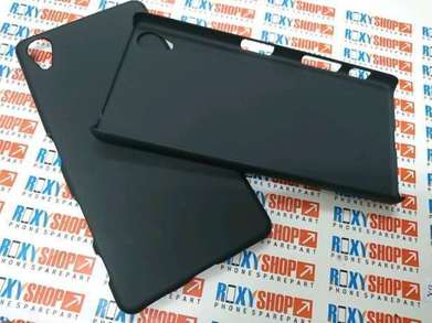 Hard Case Sony Xperia X New