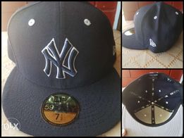 17db3afeadd Caps new era - View all ads available in the Philippines - OLX.ph
