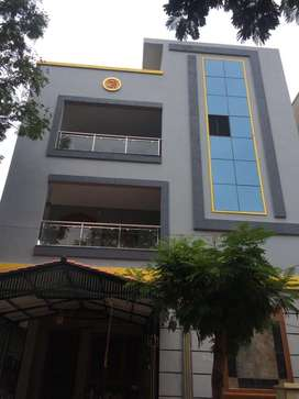 Houses Apartments For Rent In Gollapudi Olx