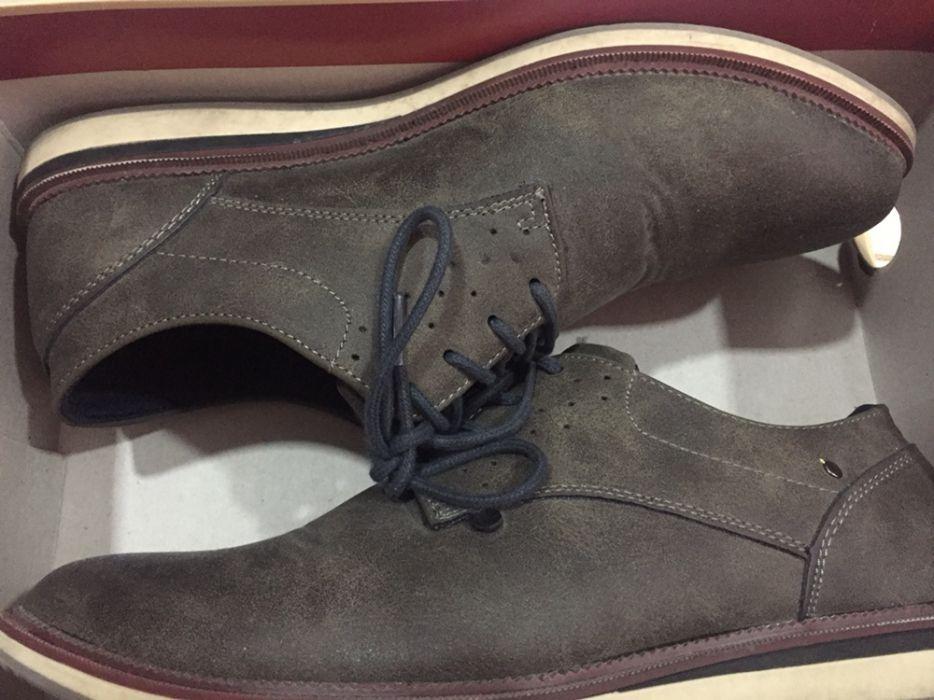 c44bbb4e6536 dexter shoes in Quezon City