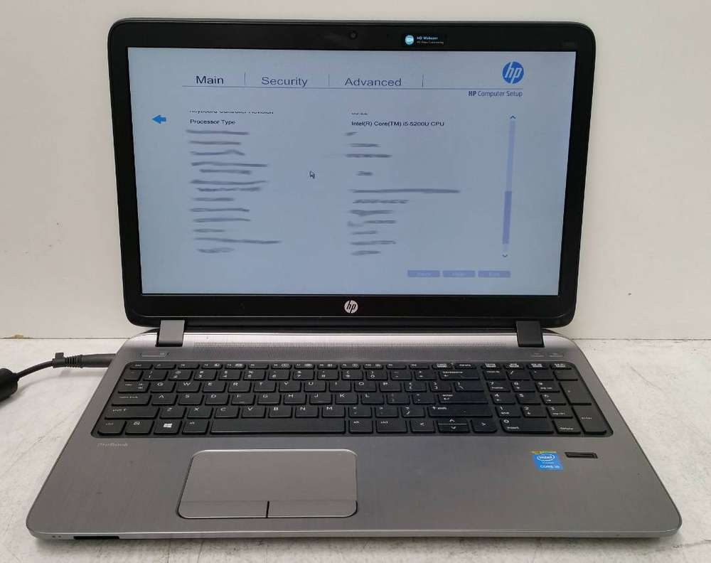 Computers & Accessories for sale in Pakistan   OLX com pk