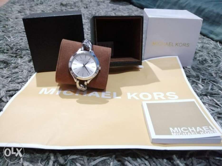7fb8896e82a3 Michael Kors Watch mk3279 in Pasig