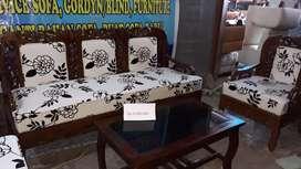Sofa Dijual Mebel Murah Di Ciputat Timur Olx Co Id
