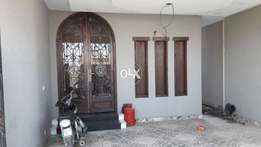 10 marla house Phase 1 formanites house scheme Lahore