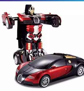 Toy Car Kids In Islamabad Olx Com Pk