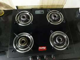 76908a699 Burner Of Gas - Used Kitchen   Other Appliances for sale in Mumbai