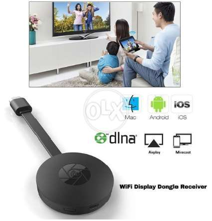 Hd Receiver in Pakistan, Free classifieds in Pakistan | OLX