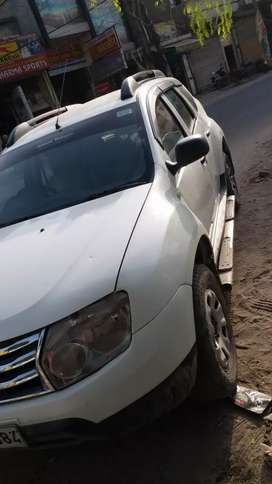 Car On Rent Drivers Taxi Services In Delhi Olx