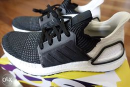 f7d405cfe Adidas ultraboost - View all ads available in the Philippines - OLX.ph