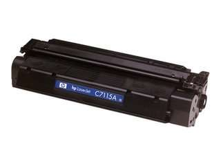 toner compatible hp 15a