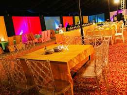 Mentor Pakistan All types of Event mangment or photography or video