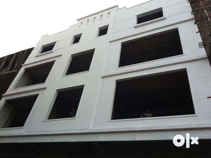 Office open space for rent or lease hyderabad for rent