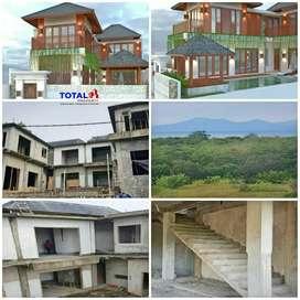 Villa 2m Jual Properti Murah Cari Properti Di Bali Olx Co Id