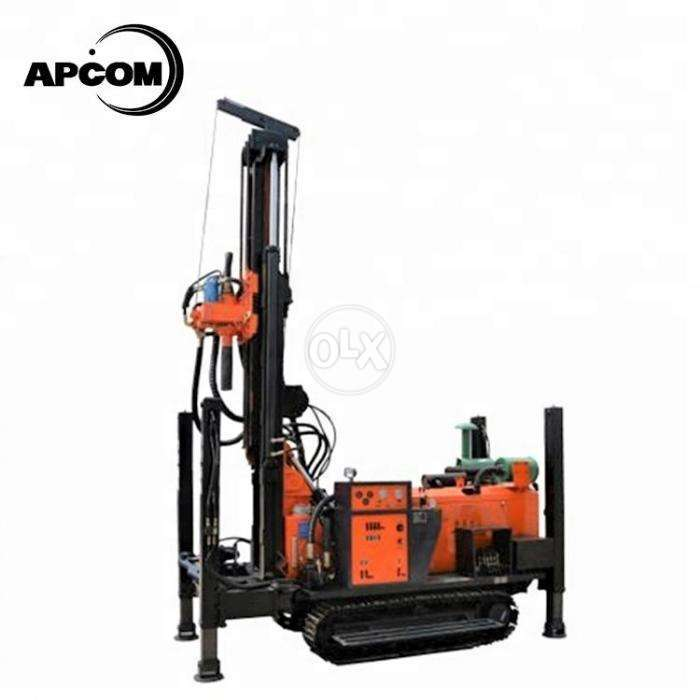 Water boring Drilling machine And Mining Drill machine new for sale