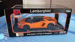Petron Lamborghini New And Used For Sale In Metro Manila Ncr