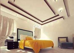 Bahria hights luxury one bedroom furnish apartment for rent short time