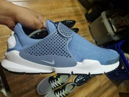 ff1a0308f Sock darts - View all ads available in the Philippines - OLX.ph