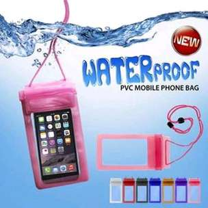 waterproff hp tahan air