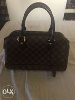 a6eff5b72fa8 AUTHENTIC LOUIS VUITTOn bags - New and used for sale in Las Piñas ...