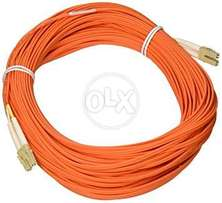 LC/LC Multi Mode Patch cords