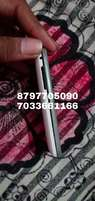 Nice android 3g phone. In... for sale  Ranchi