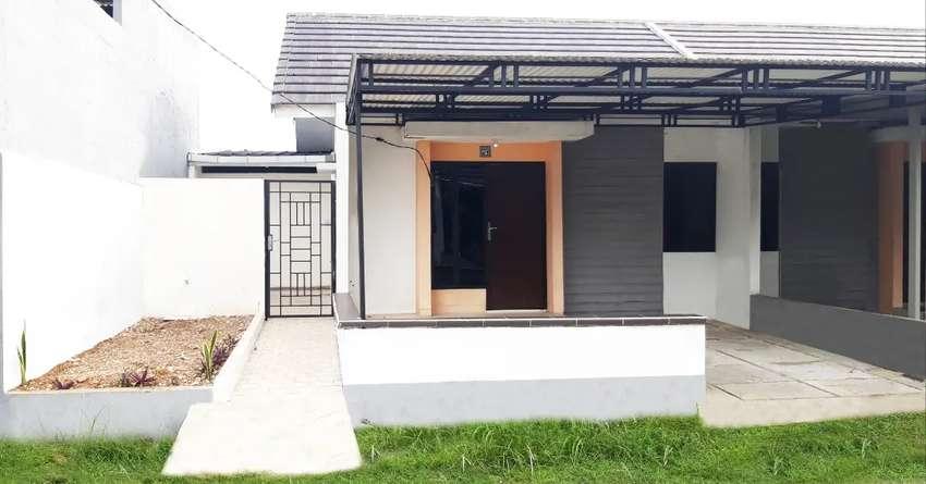 Dijual Cepat Rumah Baru Hook Cluster Udayana Bumi Indah Tangerang Dijual Rumah Apartemen 811991232