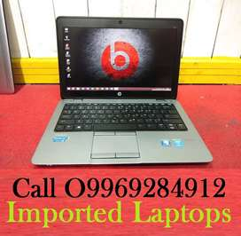 f975515d5d22 Lenovo Ibm - Computers & Laptops for sale in India