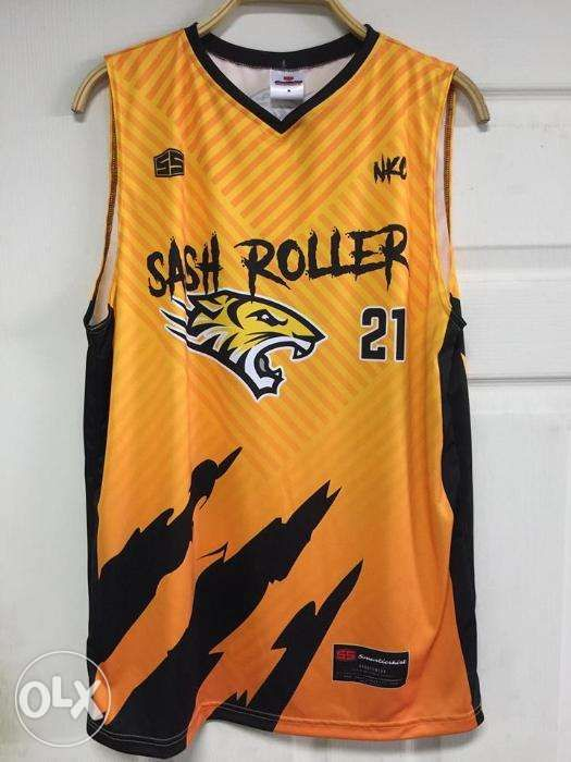 194ef8b76 ... Affordable Sublimation Jersey and Basketball Soccer Sportswear ...