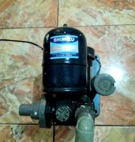 Pompa Air Jual Elektronik Rumah Tangga Murah Berkualitas Di Indonesia Olx Co Id