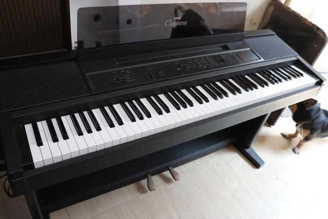 Digital Piano Olx : yamaha clavinova cvp6 digital piano 220volts direct plug in in manila metro manila ncr ~ Russianpoet.info Haus und Dekorationen