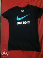 NIKE T SHIRT - View all ads available in the Philippines - OLX.ph 4a4fcbcc53