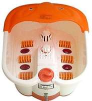 RF-368A-1 Footbath Massager