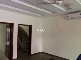 1 kanal located DHA bungalow in phase 2,
