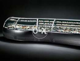 Display Chiller for Cafe Restaurant and Bakery NEW