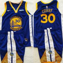 71df88f29 Jersey for kids - View all ads available in the Philippines - OLX.ph