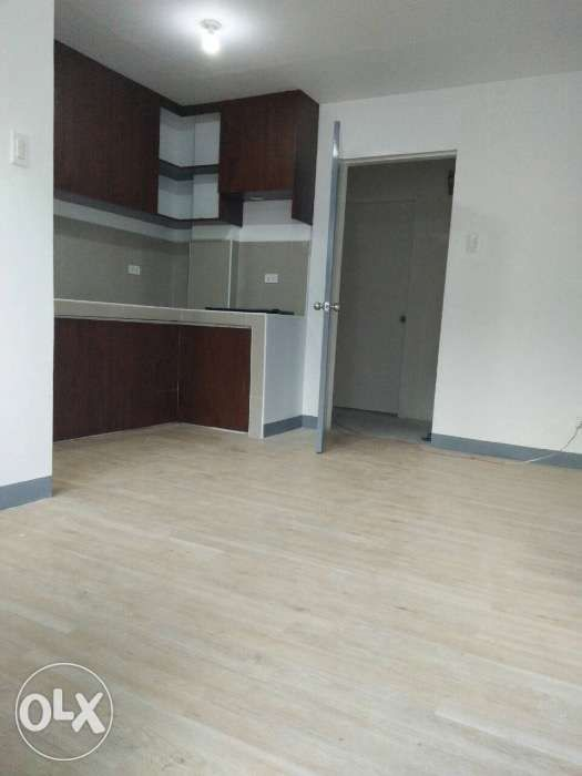 1 and 2 bedroom apartments for rent at pembo makati city - 2 bedroom apartment for rent manila ...
