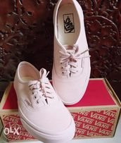 55263176560864 Vans leather - View all ads available in the Philippines - OLX.ph