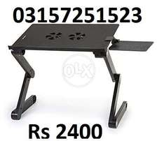 Laptop Table Multifunctional T8