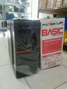 Ready CPU Inte Core 2 Duo Semi Baru