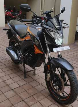 Second Hand Hornet For Sale In Pune Used Bikes In Pune Olx