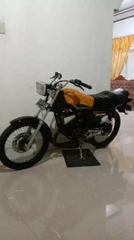 Rx King Jual Beli Motor Bekas Murah Cari Motor Bekas Di Banda Raya Olx Co Id