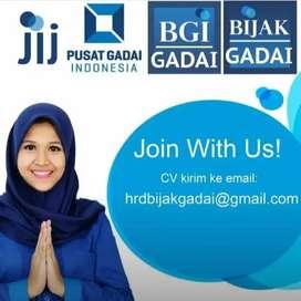 Surabaya Kerja Cari Lowongan Terbaru Di Jawa Timur Olx Co Id