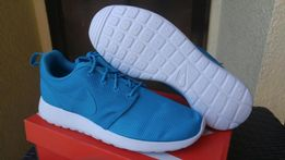 7d29143ce647 Roshe run - View all ads available in the Philippines - OLX.ph