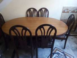 Dining Table Tables Dining In Lahore Olx Com Pk