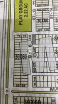 I/12/1 Plot avail size 30x60 corner deal to owner